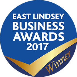 ELBA 2017 Winner