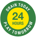 Play within 24 hours - Guaranteed